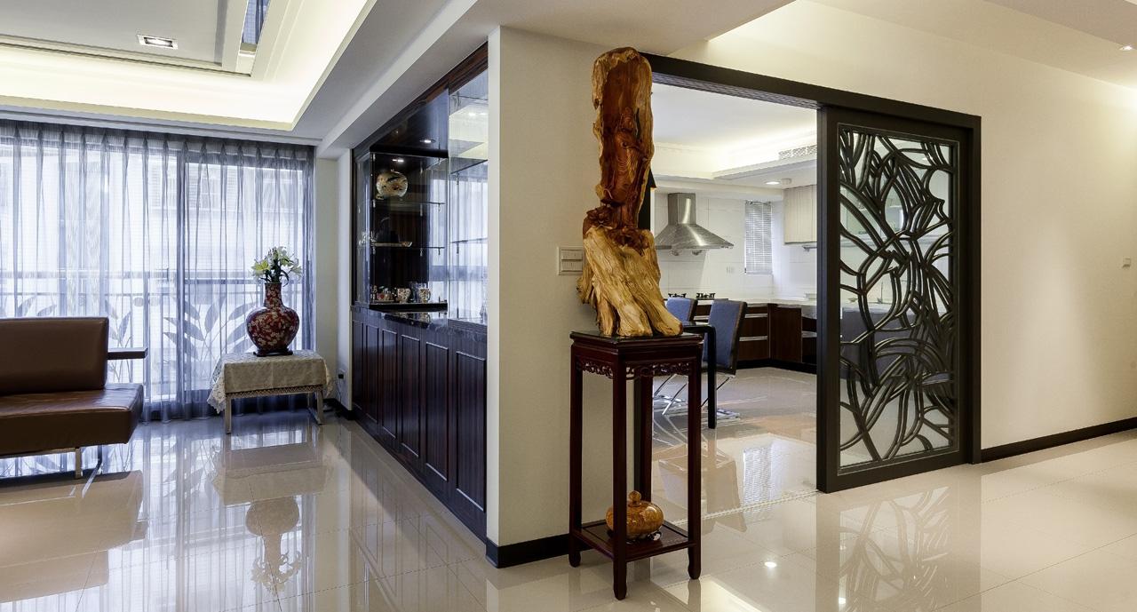 墐桐空間美學-室內設計,室內裝潢,桃園室內設計